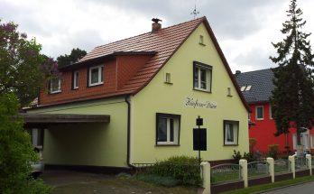 Одноэтажный или двухэтажный дом — плюсы и минусы