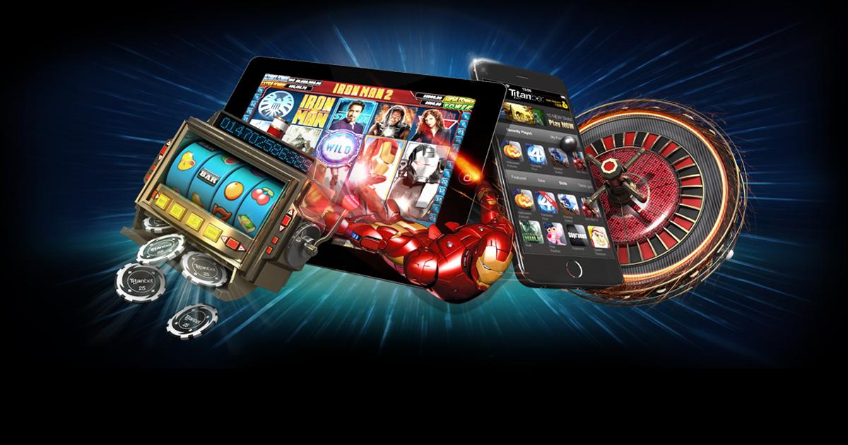 6 советов по выбору подходящего онлайн-казино