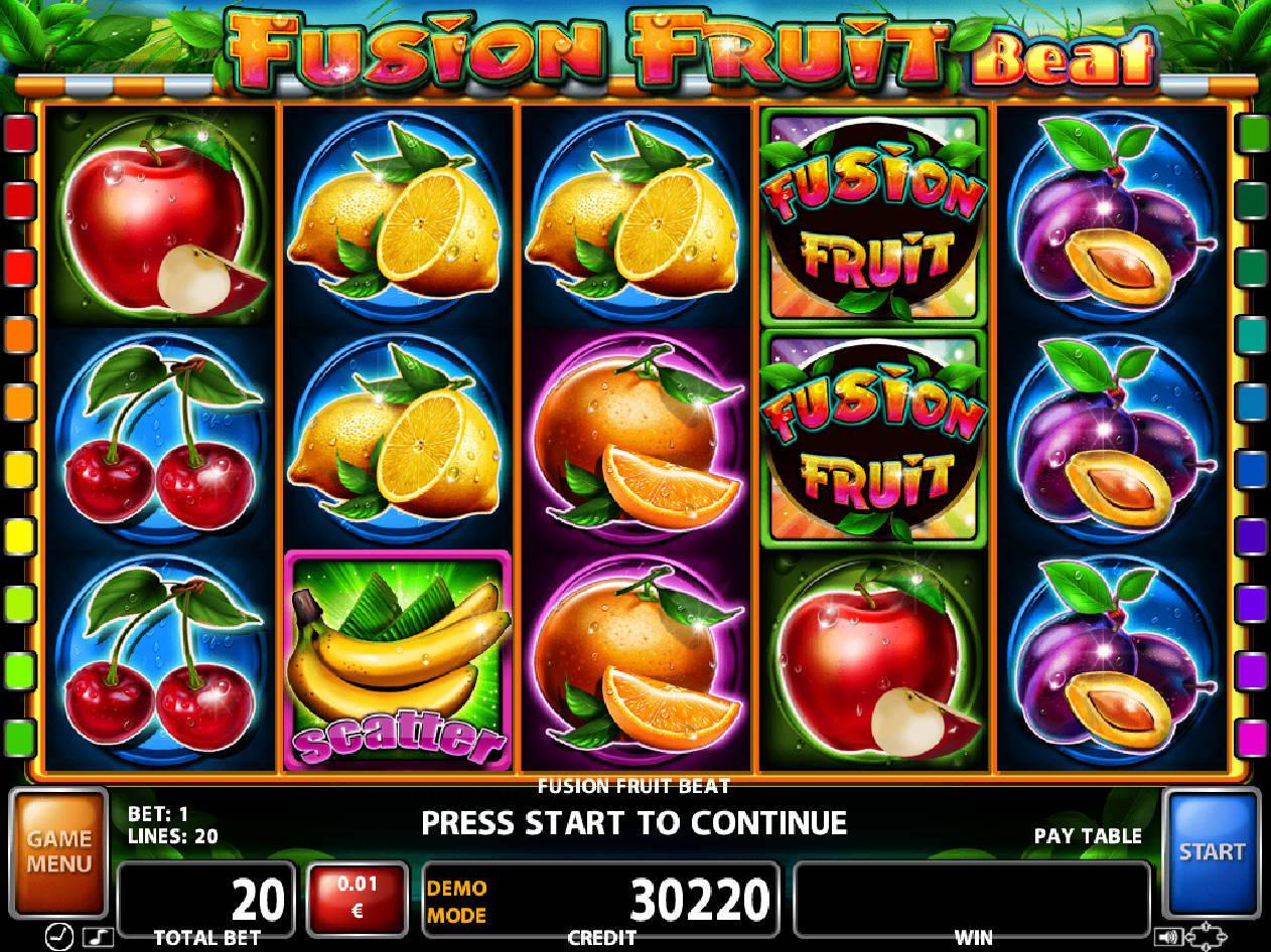 Стоит ли играть в онлайн-казино?