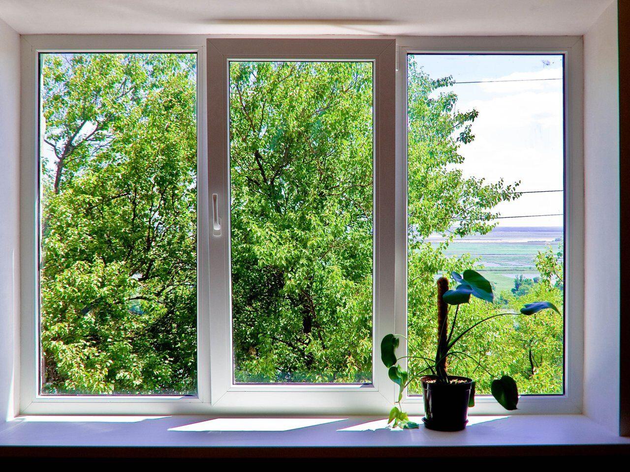 Преимущества пластиковых окон и недостатки