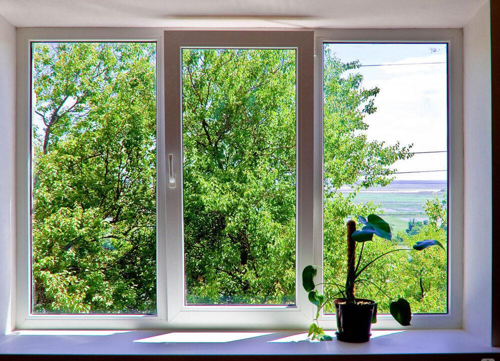 Стоит ли устанавливаться пластиковые окна: виды профилей, где приобрести, особенности установки и их преимущества