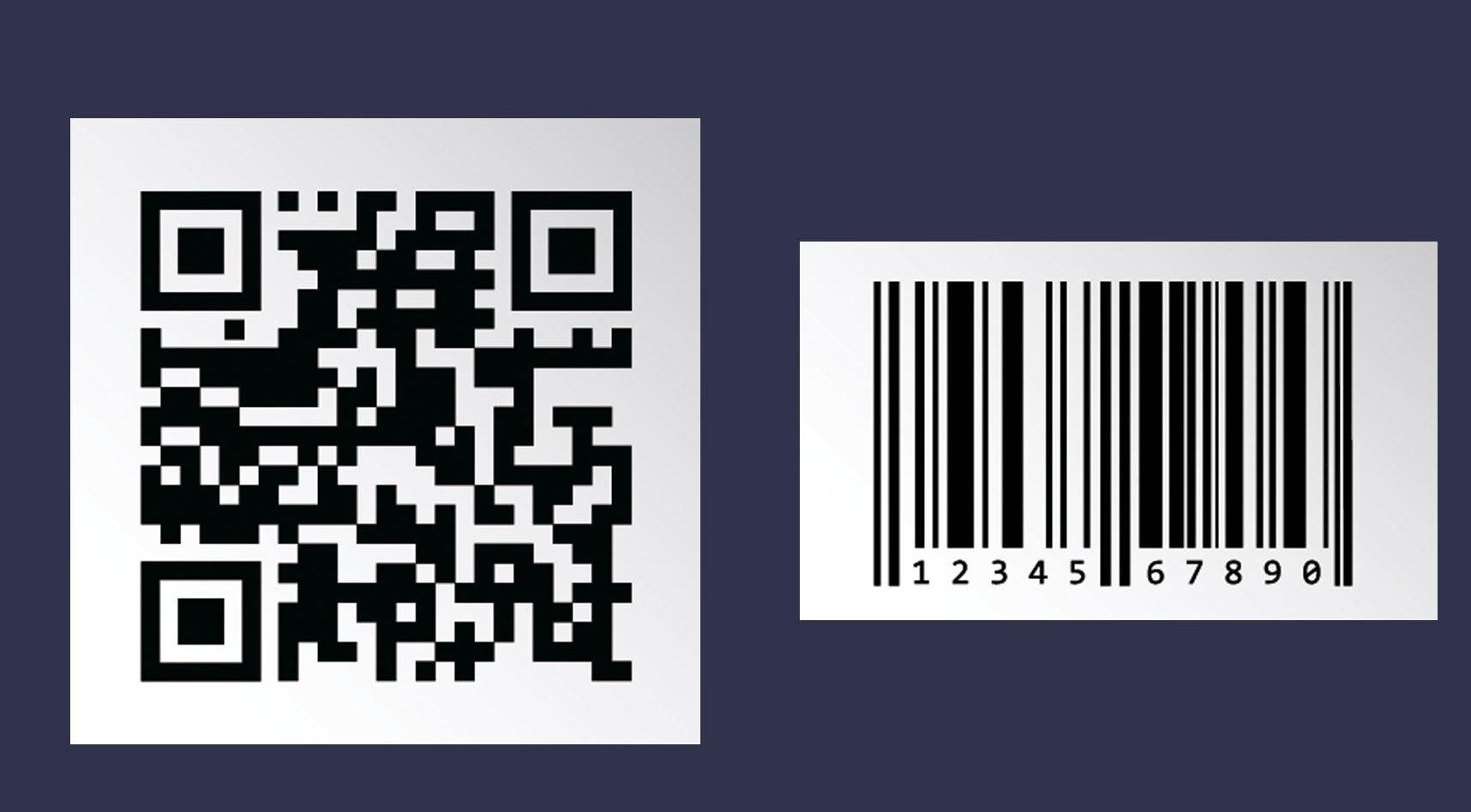 Как определяется подлинность товара по штрих-коду?