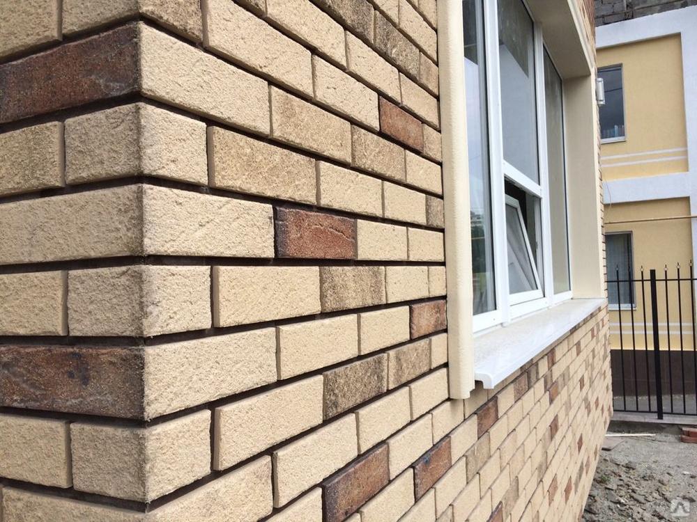 Где приобрести качественные товары для отделки фасадов: ассортимент, критерии выбора товаров и преимущества