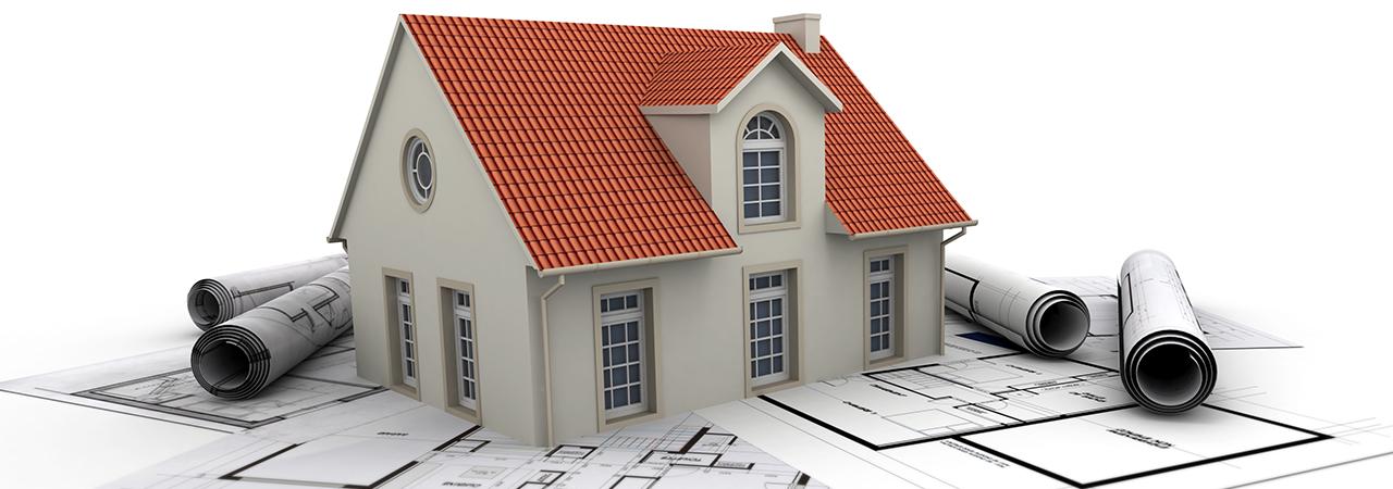 Недвижимость: жилая, нежилой фонд, как перевести, как продать свою недвижимость, что нужно знать о рынке, успех продаж