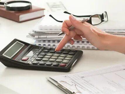 Что нужно знать при заказе бухгалтерских услуг?